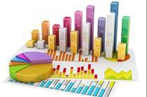هزینهها و تبعات موازیکاری آماری