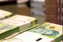 میانگین افزایش حقوق در لایحه بودجه سال آینده ۲۰ درصد است