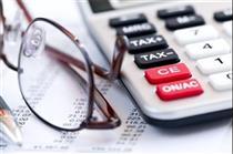 اصلاحیه مالیات بر ارزش افزوده، جریمه های مالیاتی را تعدیل می کند