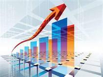 'گزارش معاملات و تحولات بورس در هفته ای که گذشت
