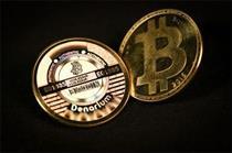 ارزهای دیجیتال چیست