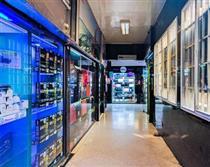 افزایش ۲۰درصدی قیمت تجهیزات دیجیتال
