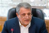 واکنش هاشمی به ورود شرکتهای شهرداری به بورس
