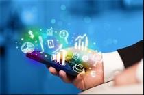 رشد ۲۳ درصدی تراکنشهای موبایلی