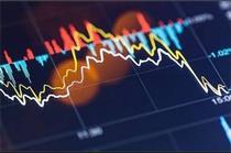 اهمیت رفع چالشهای مالیاتی فعالان بازار سرمایه