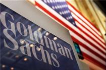 ضرر ۵ میلیارد دلاری بانک گلمن ساچ آمریکا