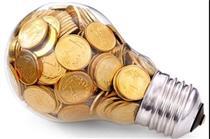 ارزش معاملات بازار برق از ۱۷ میلیارد ریال گذشت