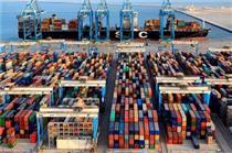 ۱۰ مقصد عمده تجاری ایران در هشت ماهه ۹۸