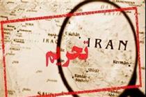 دور دوم تحریمهای آمریکا علیه ایران رسما اجرایی شد