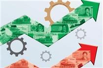 برجام و چشم انداز روشن اقتصاد