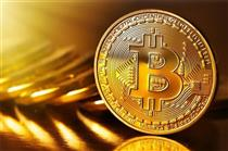 بانک کره جنوبی«ارز دیجیتال بانک مرکزی» منتشر میکند