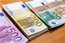 فاصله نرخ خرید یورو در سامانه سنا و نیما کاهش یافت