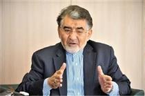 چرا عراق واردات برخی کالاهای ایرانی را ممنوع کرد؟