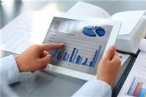 صنایع پیشرو در بازار سرمایه کدامند؟