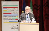 تکنولوژی کاهش آلودگی در دست ایران قرار می گیرد