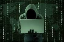 هکرها ۱۷ میلیون دلار از بانک های روسیه سرقت کردند