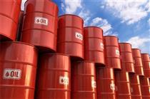 نفت با کاهش قیمت هفته را آغاز کرد