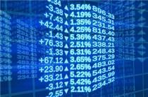 رشد ۲۵ درصدی ارزش بورسهای دنیا در ۲۰۱۸