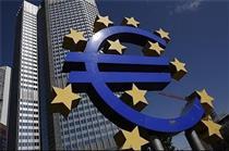درخواست اروپا برای اصلاح تجارت جهانی