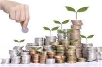 نقش صندوقها در نقدشوندگی سهام شرکتها