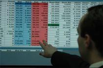 ۵ هزار میلیارد ریال سود انواع اوراق به بورسیها پرداخت میشود