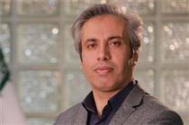 سامانه اطلاع رسانی سهامداران بورس کالای ایران راه اندازی شد