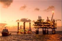 افزایش صادرات و بازپس گیری سهم ایران در بازارهای جهانی