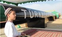 ترکیه ۶۸ درصد گاز مورد نیاز را از قطر وارد میکند