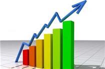 شروط تحقق رشد اقتصادی در سال ۹۸