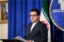 وزیر خارجه قطر در سفر به تهران نگرانیهایش را با مقامات ایرانی در میان گذاشت