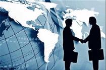 رکورد جدید جذب سرمایهگذاری خارجی چین در سال ۲۰۱۷