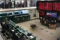 پیشبینی سود ۵۳ شرکت بورسی منفی شد
