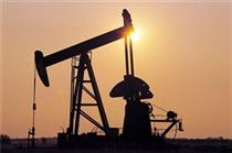 قمار آمریکا در بازار نفت