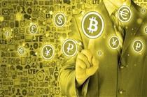 کشورها ارز دیجیتالی ایجاد کنند