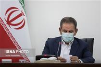 جهانگیری: انقلاب اسلامی از آنِ همه ایرانیان است