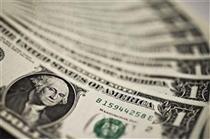 حساب سرمایه ۱۹ میلیارد دلار کاهش یافته است
