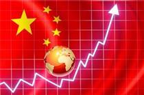 رشد اقتصادی چین هم نزولی شد