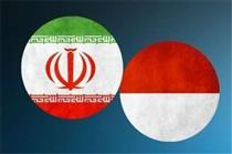 صادرات غیر نفتی ایران به اندونزی ۲۱۷ درصد رشد داشت