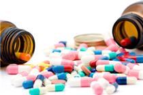 درآمد چند شرکت دارویی افزایشی بود