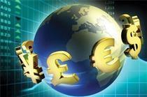 سهام آسیایی با نگرانی از رشد اقتصادی جهان درجا زد