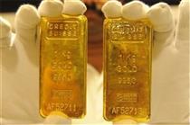 پیشبینی صعود قیمت طلای جهانی
