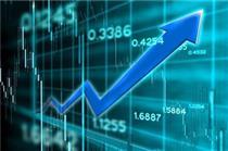 سرافرازی بازار سهام در روزهای تحریم