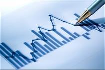 گزارش شاخص قیمت کالاهای صادراتی ٩٥-١٣٩۰
