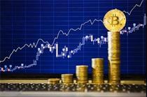 پیشبینی قیمت بیتکوین تا ۱۶۸ هزار دلار