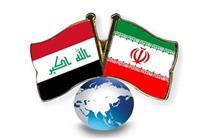 ورود ۶۵۰ کالای جدید ایرانی به سبد مصرفی مردم عراق