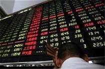 شاخص بورس آسیا روی نوار افزایشی