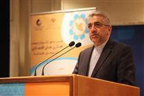 آغاز مذاکره ایران و اوراسیا برای تجارت آزاد در آبان ماه ۹۹