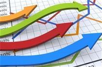 رشد اقتصادی غیرنفتی منفی ۱.۸ درصدی سال ۹۷