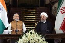 سفر رئیس جمهور به هند، آغازگر فصلی جدید در تعاملات انرژی با شبه قاره هند