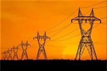 معامله ۱۸۰۰۰ کیلووات کالای برق در بورس انرژی